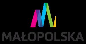 Jak uzyskać zwrot podatku z Holandii w województwie Małopolska